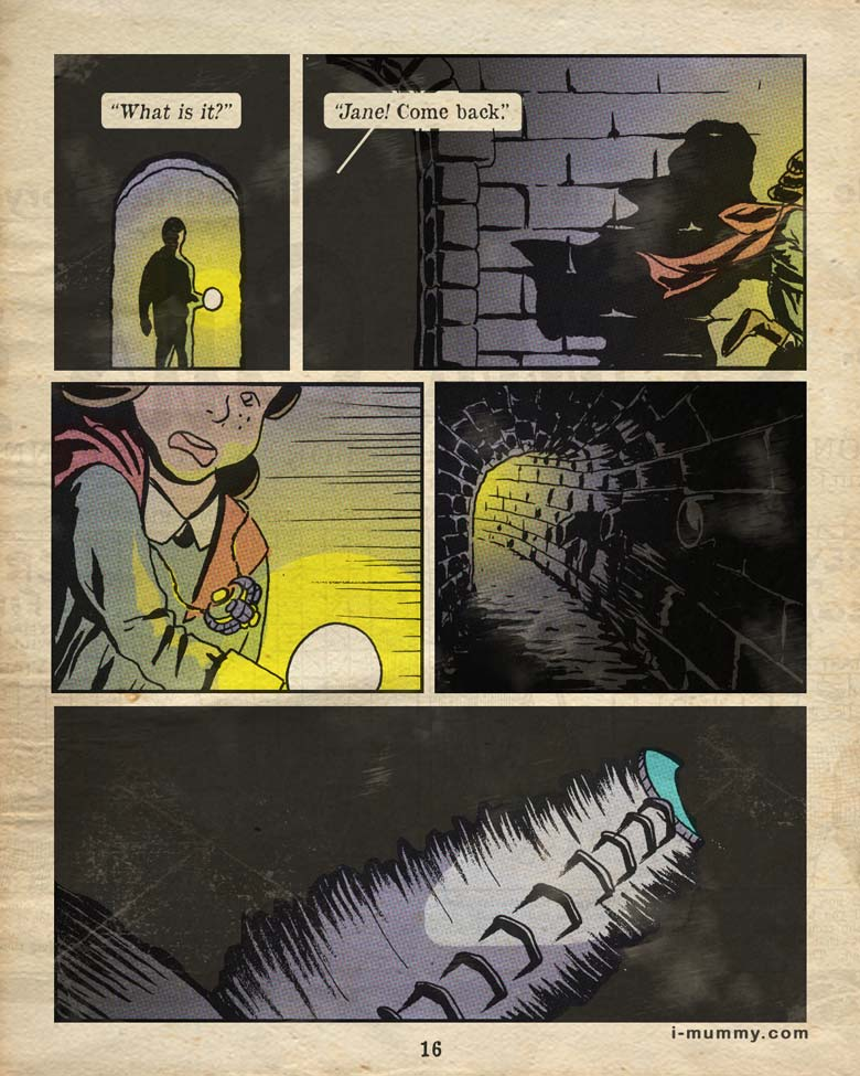 Page 16 – What is it?
