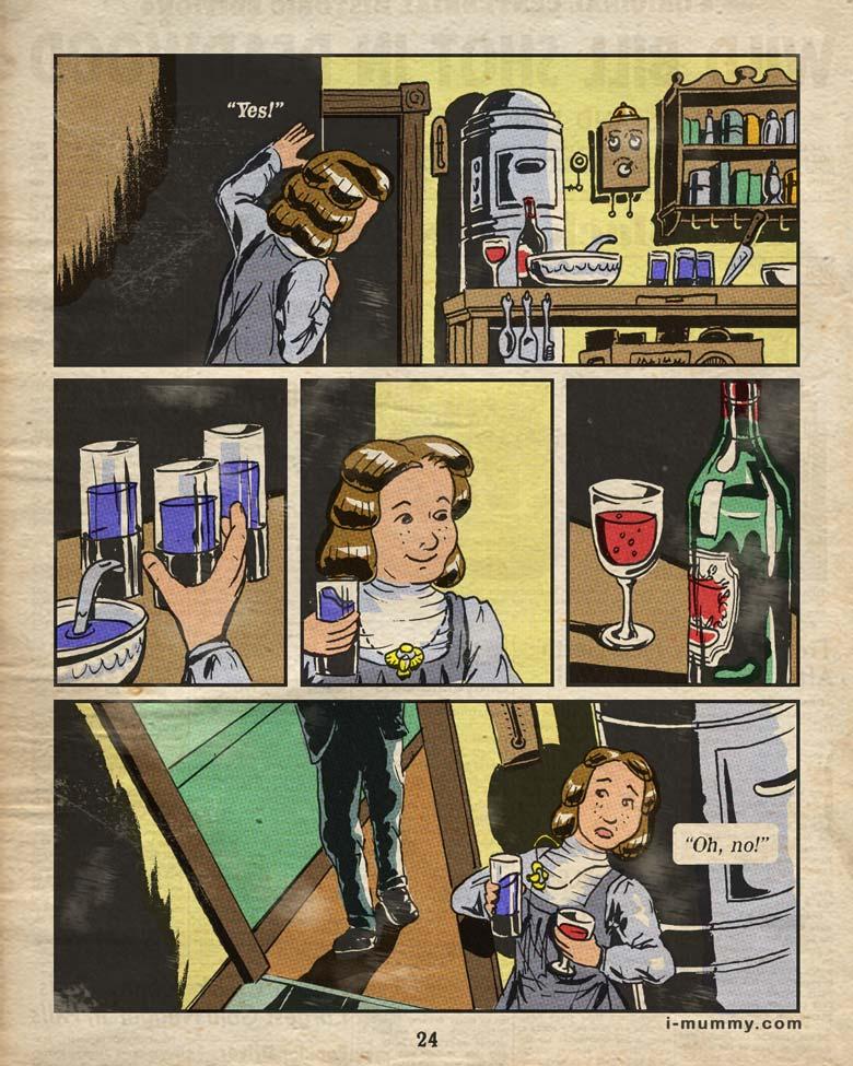 Page 24 – Oh, no!