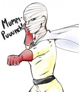 Mumm-Punch-Sarah