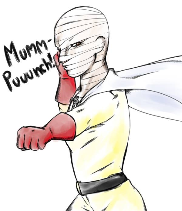 How To Keep A Mummy Fanart : 68,156 likes · 24 talking about this.