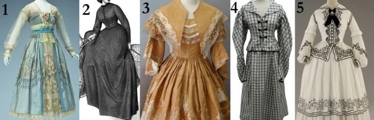 dressSurvey