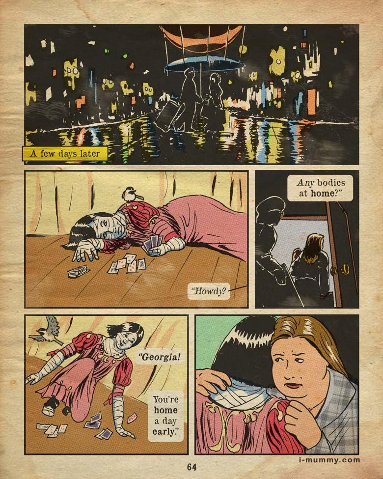 Page 64 – Georgia