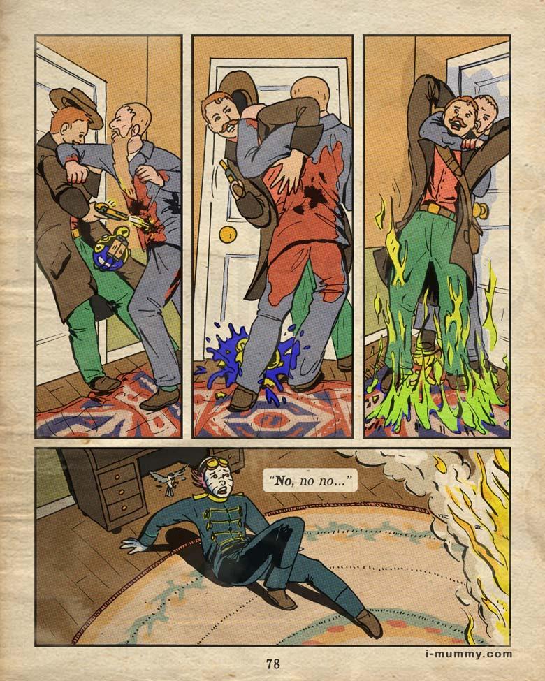 Page 78 – No, no, no