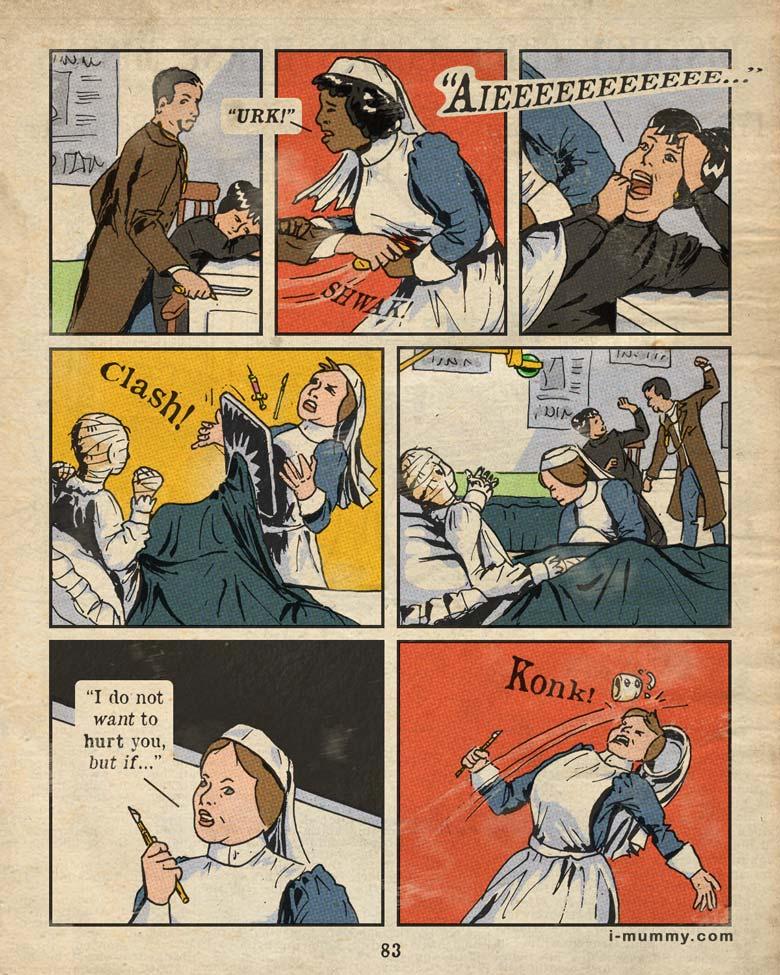 Page 83 – Konk!