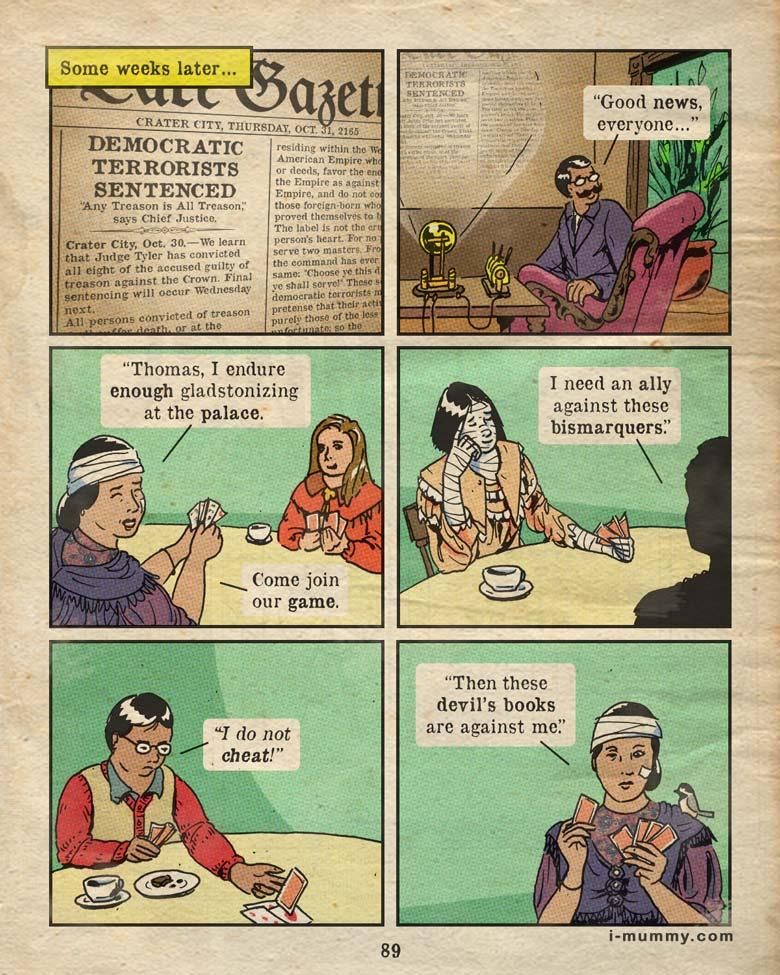 Page 89 – Good News