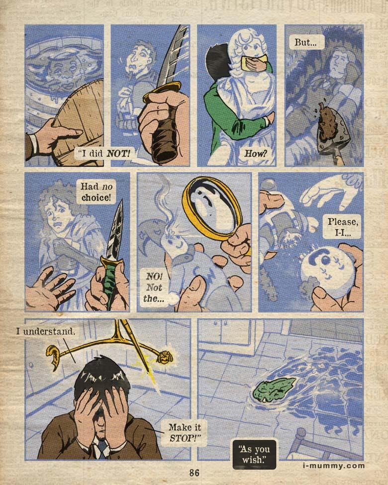Page 86 – Burdens