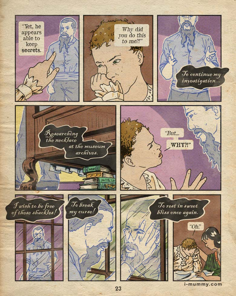 Page 23 – But why?