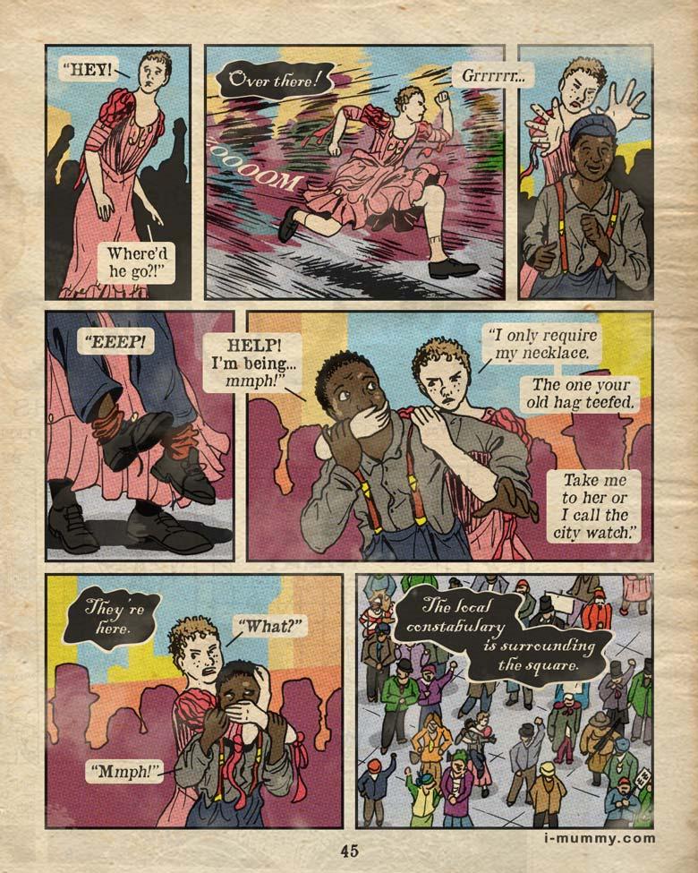 Page 45 – Zoooom
