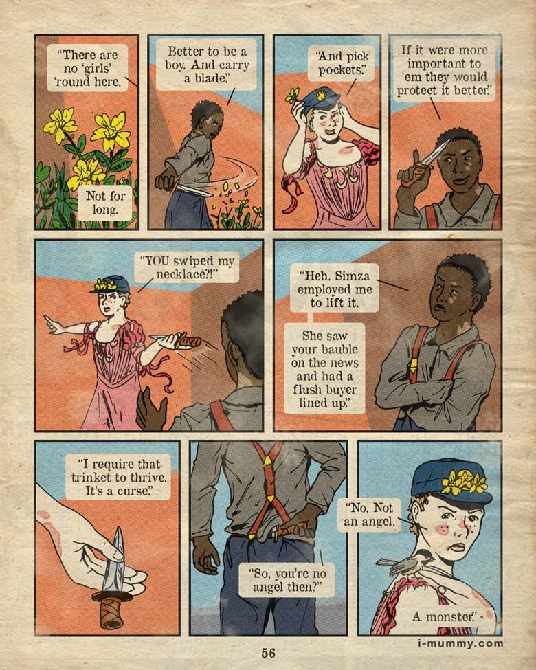 Page 56 – No Girls, No Angles