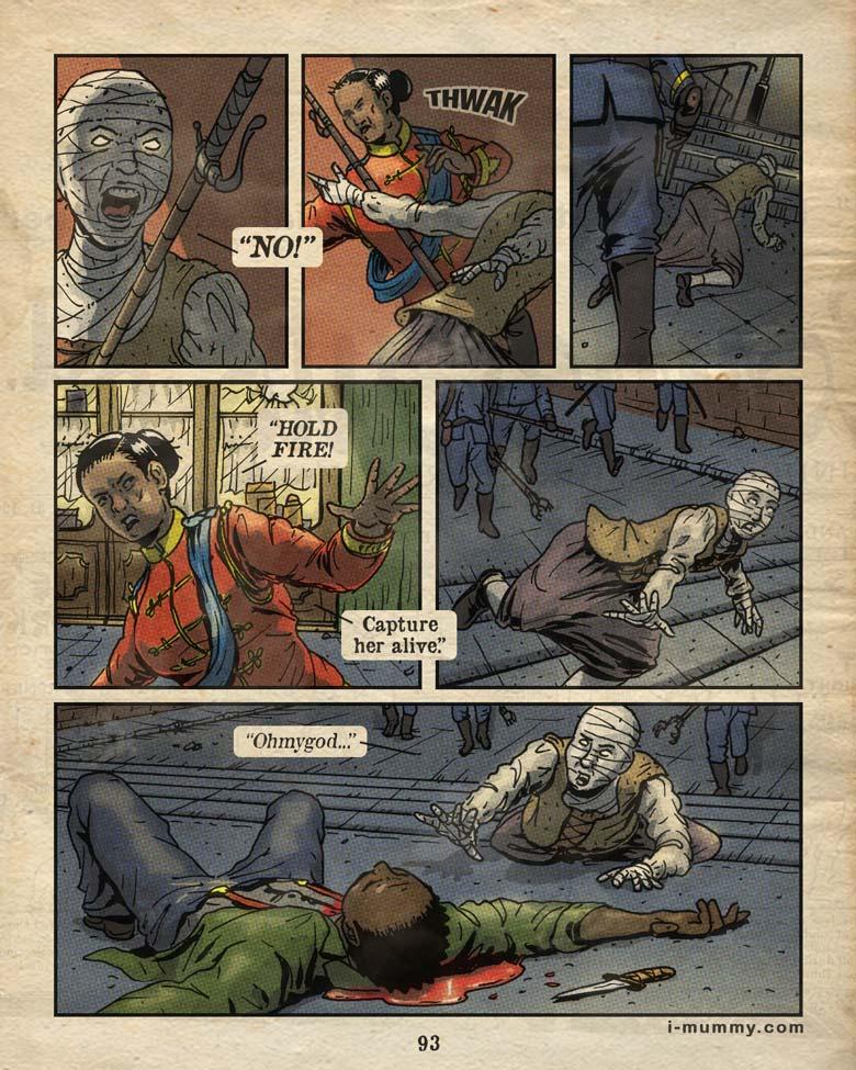 Page 93 – NO!