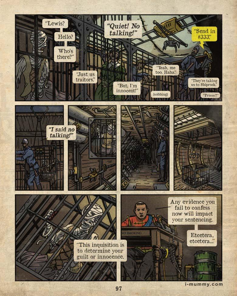 Page 97 – Prisoner #333