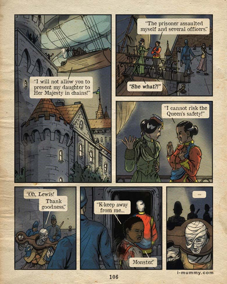 Page 106 – The Palace