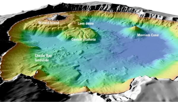 craterLake-sonar