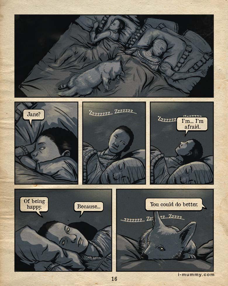 Vol 3, Page 16 – Confessions