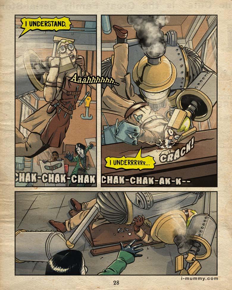 Vol 3, Page 28 – Crack