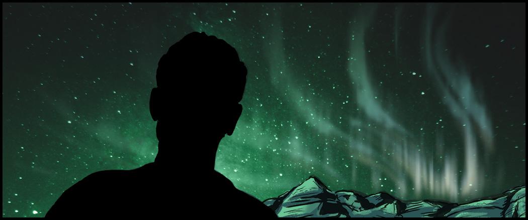 aurora-banner