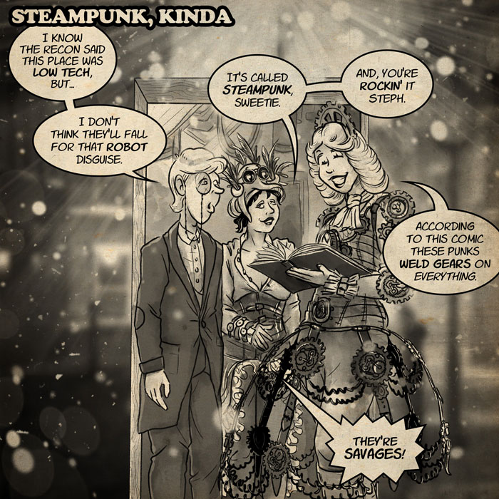 groovy-steampunk-2017-websized