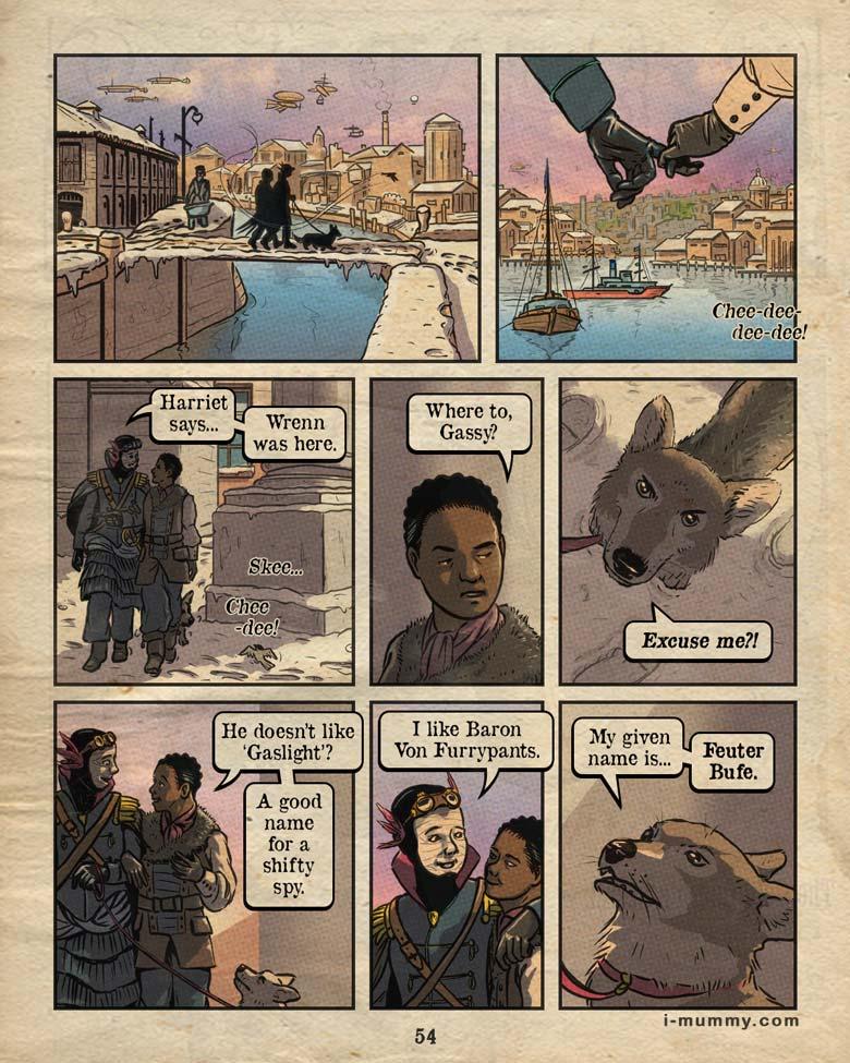 Vol. 3, Page 54 – Feuter Bufe