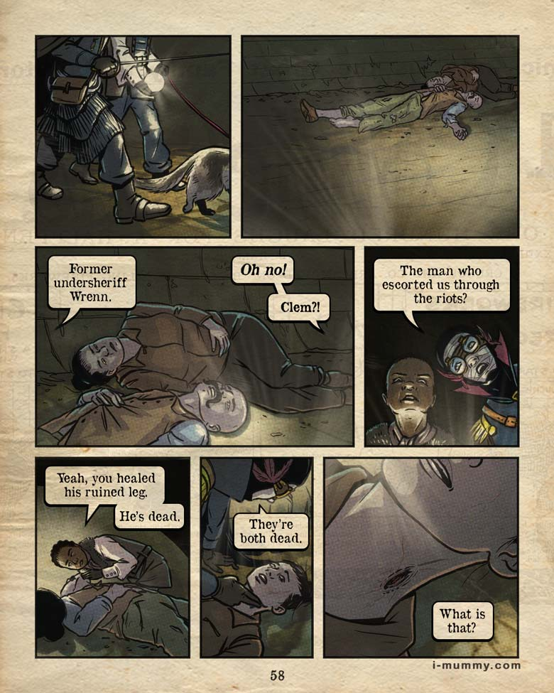 Vol 3, Page 58 – Wrenn and Clem