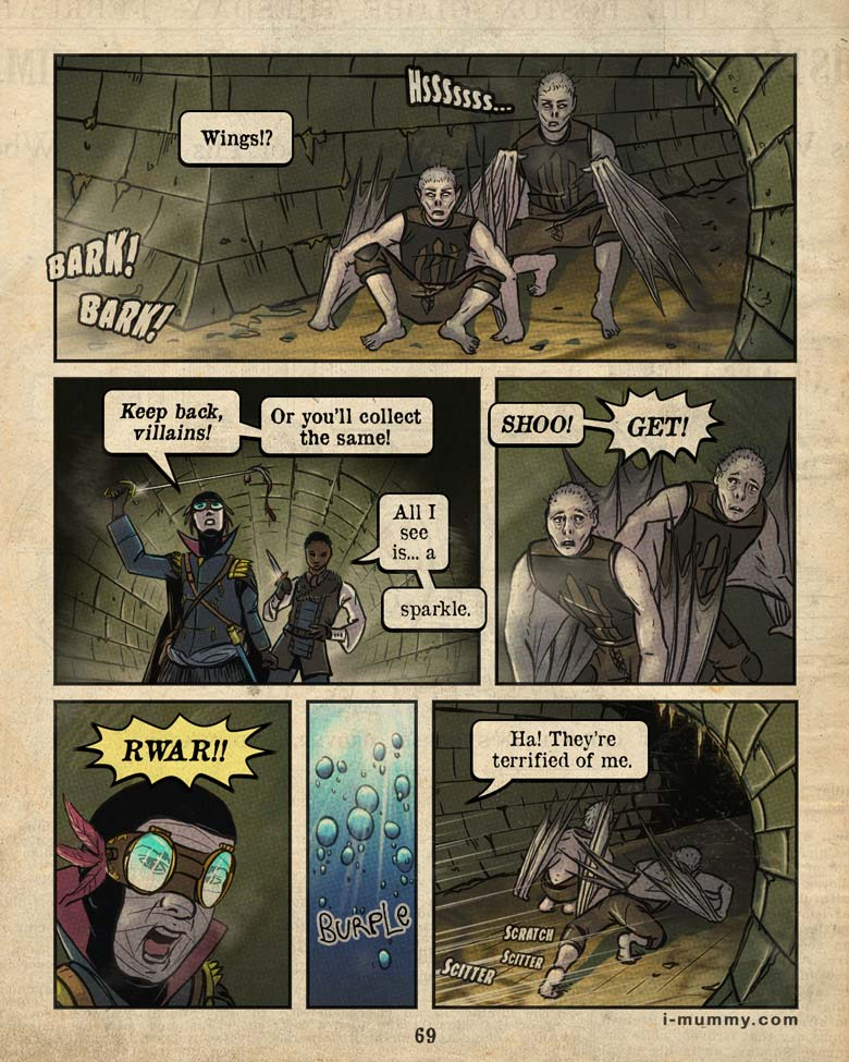 Vol 3, Page 69 – Wings